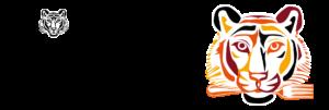 Logo-VIP